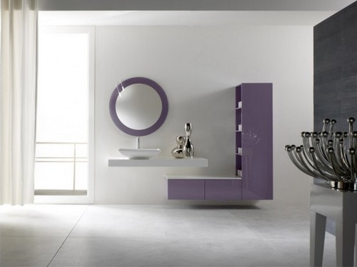 Buy bathroom wall vanity cabinet and get free shipping on